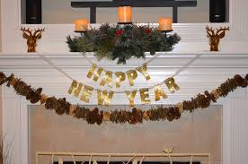 New Years Eve Decorations 2014 by Ideas Enchant Your Home With New Year Eve Party Ideas Homihomi