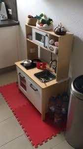 ikea spielküche zubehör ikea spielküche duktig mit sehr viel zubehör weihnachten in baden
