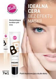 makeup order bb cream mugeek vidalondon