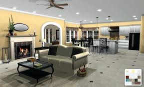 home design software hgtv best home and landscape design software landscape design software