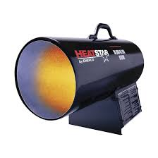 hs85fav forced air propane heater heatstar