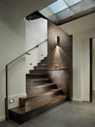 Staircase Decorating Ideas Wall 15 Stair Design Ideas For Unique U0026 Creative Home