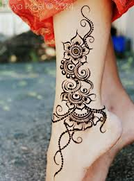 best 25 henna ankle ideas on pinterest ankle henna tattoo