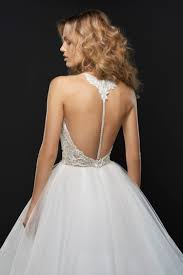 bridal gowns and wedding dresses by jlm couture style 6763 jax