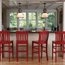 cokie counter stool by maine cottage where color lives