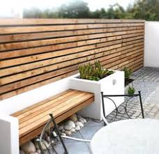 une cour paradisiaque au coeur du plateau gardens patios and
