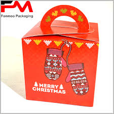 christmas packaging boxes custom packaging boxes wholesale by china