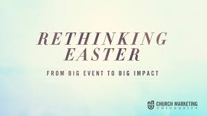 hospitality feel and process for easter and beyond the hardy group