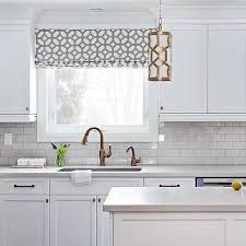 white kitchen sink faucet white and gold kitchen with black accents transitional kitchen
