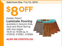 golden select laminate flooring yp ca