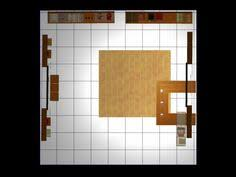 Office Floor Plan Software 3d Floor Plan Software Free For Modern 3d Office Floor Plan