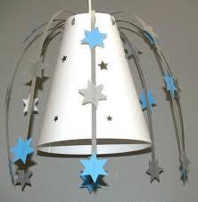 luminaire chambre enfants le chambre bebe garcon voici la saclection dacclairage bacbac