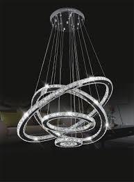 lampen fur schlafzimmer ziemlich lampe fr schlafzimmer inelastic
