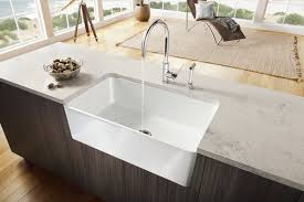 decor awesome farm sinks for sale for kitchen decoration ideas