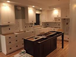 order custom kitchen cabinets online tehranway decoration
