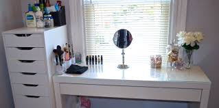 makeup room ideas on pinterest 34 pins furnicool co coolest