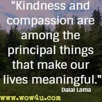 inspirational quotes inspirational words of wisdom