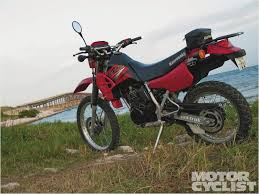 klr 250 service manual owners guide books motorcycles catalog