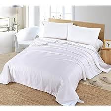 King Size Silk Comforter Amazon Com Silk Camel Luxury Allergy Free Comforter Duvet