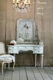 Shabby Chic Vanity Table Vanities Pink Shabby Chic Antique Vanity Flickr Photo Sharing