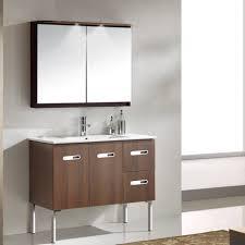 Easy Bathroom Ideas Bathroom Bathroom Remodels Ideas How To Remodel A House Simple