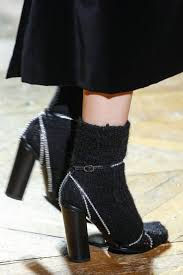 131 best i love shoes dries van noten images on pinterest shoe