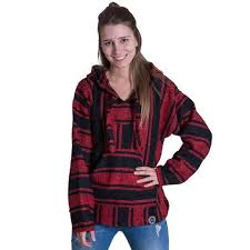 20 best drug rug hoodies for women images on pinterest hoodies