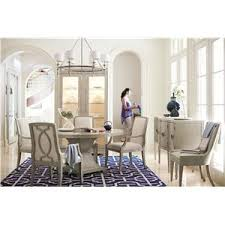 Bernhardt Dining Room Furniture Criteria 363 By Bernhardt Belfort Furniture Bernhardt