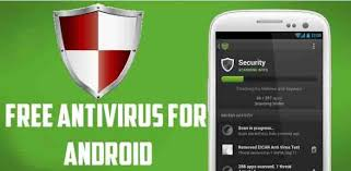 best antivirus for android phone top 7 best free antivirus apps for android mobile tricksmotion