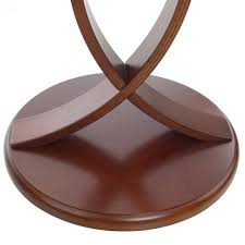 plant stand telephone standby juror nyc standards for customer