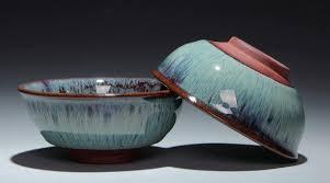 Handmade Tea Cups - 8 jun ceramic handmade tea cup antique ceramics porcelains