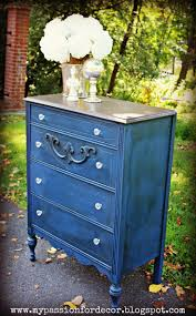 Blue Table Painting by 52 Best Napoleonic Blue Chalk Paint By Annie Sloan Images On