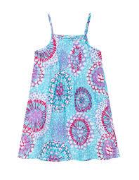 la fiancee du mekong achat en ligne les robes et jupes l u0027enfant imprimé original la fiancée du mékong
