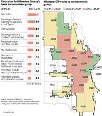 Seattle Zip Code Map by Zip Code Map Of Milwaukee Zip Code Map