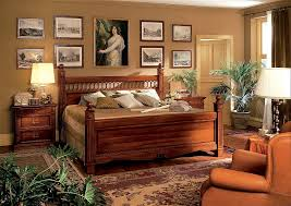 amazing bedroom ideas with wooden furniture 57 best for home