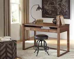 Ashley Home Furniture Calgary Furniture Stores Calgary Rossinis - Ashley home furniture calgary