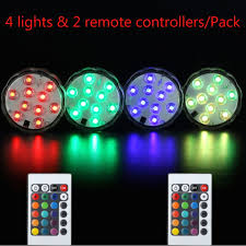 lasting battery led lights with lighting buy and 9