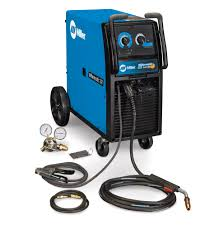 mig welding resources u2013 mig welding tips millerwelds