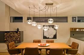 Lighting Dining Room Chandeliers Modern Floor L Dining Room Lighting Fixtures Ideas Drum Black