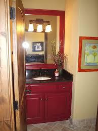 Bathroom Vanities Long Island by Bathroom Vanities U0026 Closets Long U0027s Custom Trim U0026 Cabinets