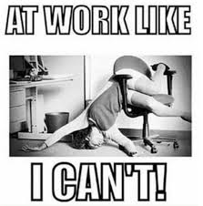 Bored At Work Meme - pin by dana carbo on work memes pinterest work humor humor and