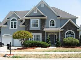 4 bedroom houses for rent in charlotte nc charming ideas 4 bedroom houses for rent in charlotte nc bedroom