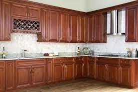 discount kitchen cabinets chicago used kitchen cabinets chicago discount kitchen cabinets chicago area