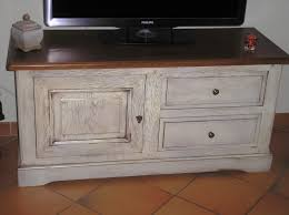 cuisine ceruse gris getgreencertified us images peindre un meuble vern