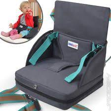 Portable Baby High Chair Best 25 High Chairs U0026 Booster Seats Ideas On Pinterest Baby