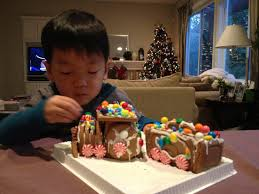 gingerbread house decorating tips and tricks