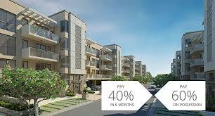 Pedestal Gardens Apartments Bptp Astaire Gardens Bptp New Projects Bptp Floors Gurgaon