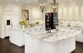 traditional kitchens with islands 13 best kitchen island images on kitchens