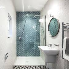 tiled bathrooms designs tile bathroom wall tempus bolognaprozess fuer az
