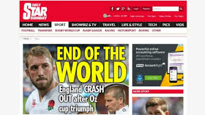 England Memes - enjoy these memes punishing england for the earliest world cup host